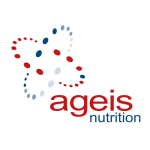 inside4u-ageis-nutrition