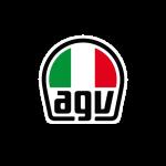 inside4u-agv