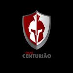inside4u-centuriao-seguranca