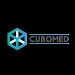 inside4u-cubomed