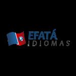 inside4u-efata-idiomas