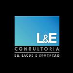 inside4u-l&e-consultoria-saude-educacao