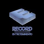 inside4u-record-entretenimento