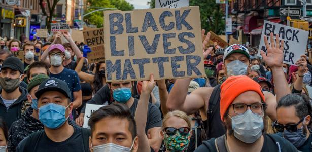 movimento-black-lives-matter-inside4u